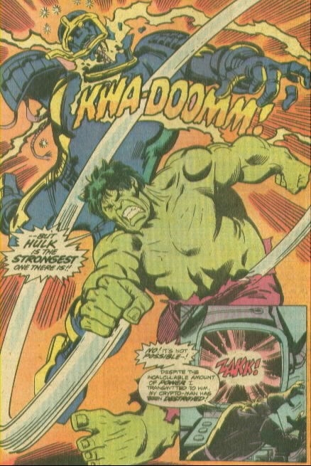 marvel chronology project Commentary: welcome to my nick fury fanpage, a little corner of my website devoted to my favorite comic book hero of all time over the last 12 years i had largely gotten out of comic books, but as a young boy and all through.
